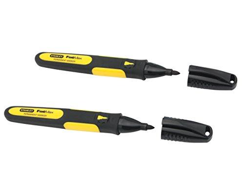 stanley-0-47-312-fatmax-fine-tip-marker-pack-of-2-black
