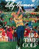 Big-Time Golf