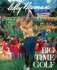 Big-Time Golf