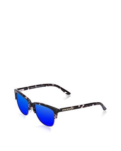 Hawkers Gafas de Sol Sky Classic X Negro / Beige