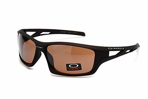 cornice-in-pvc-guida-occhiali-da-sole-polarizzati-per-uomo-e-donna-fuel-cell-mlb-angeli-oo9096-a1-uo