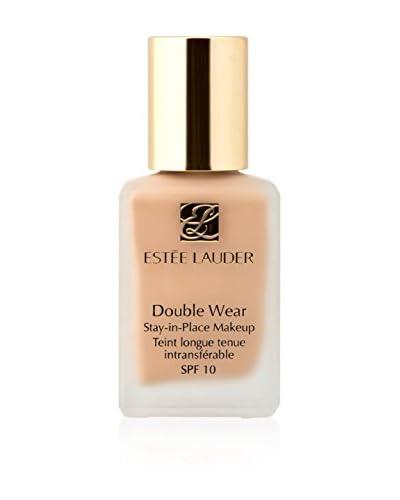 Estée Lauder Base De Maquillaje Líquido Double Wear Ivory Beige 30 ml