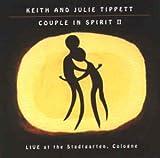 Couple in Spirit 2