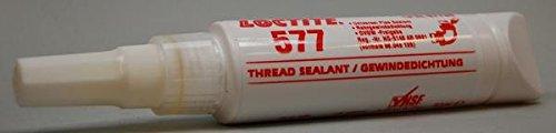 loctite-577-general-purpose-thread-sealant-250ml