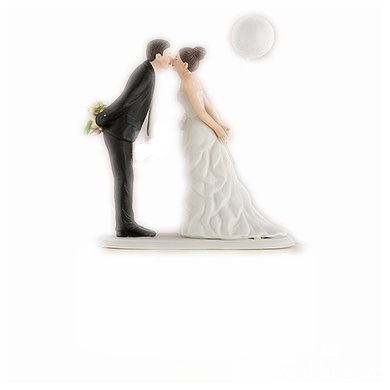 Weddingstar-Leaning-in-for-a-Kiss-Couple-Figurine