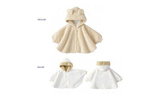 genda-2archer-lindo-ropa-de-bebe-capa-con-capucha-cabo-bebe-manto-90cm6-12months