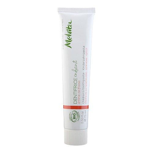 melvita-the-essentials-toothpaste-for-children-253-floz-tube