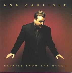 Image of Bob Carlisle