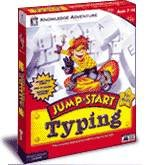 Buy JUMPSTART TYPING TEACHER EDIT (Knowledge Adventure ,Lighting & Electrical, Electrical, Circuit Breakers Fuses & Load Centers)