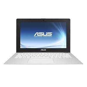 Beste Netbooks und Sub-Notebooks: Asus F201E-KX066DU