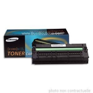 Samsung Printer Toner (SCX-D4725A)