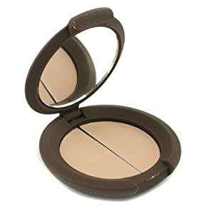 Becca Cosmetics Compact Concealer 0.1 oz.