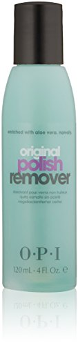 opi-nail-polish-remover-enriched-with-aloe-120-ml