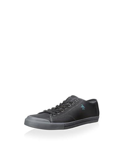 Original Penguin Men's Chiller Lowtop Fashion Sneaker