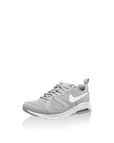 Nike Scarpa Sportiva Air Max Muse
