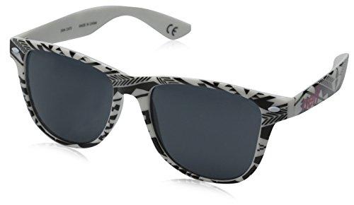 Electric Womens Sunglasses