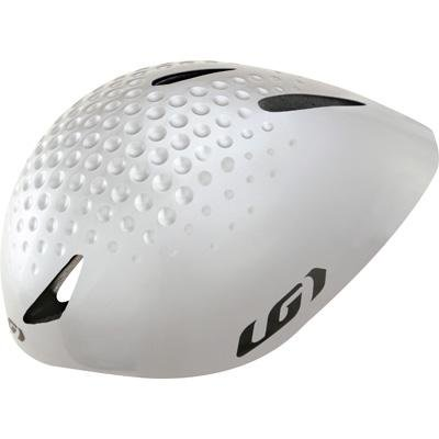 Buy Low Price Louis Garneau Chrono-Leggera Aero/TT Bike Helmet (B004KKGCRG)