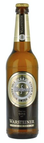 warsteiner-warsteiner-pils-germany-warstein-48