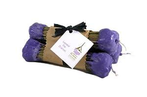 Pelindaba Lavender Fire Starter - 3 pack