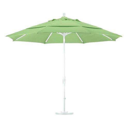 California Umbrella GSCUF118170-5446-DWV 11-Feet
