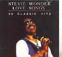 Love songs-20 classic hits