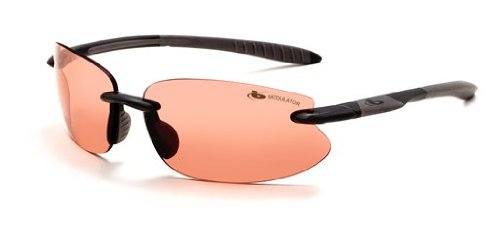 Bolle Sport Clutch Sunglasses