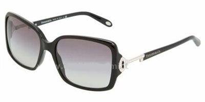 360929066f65 Tiffany 4043B Sunglasses Color 80013C