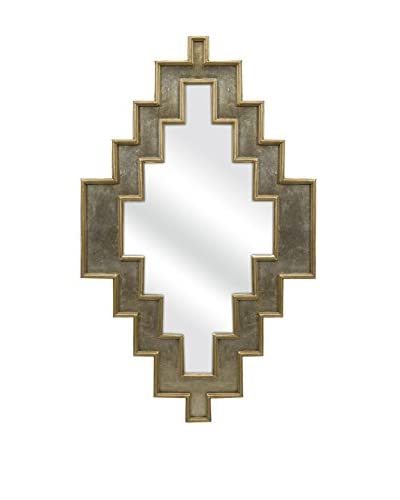 Plymouth Wall Mirror
