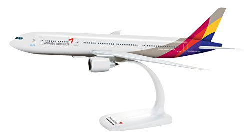 herpa-609784-asiana-airlines-boeing-777-200