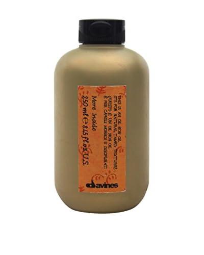 Davines This is An Oil Non Oil, 8.45 oz.