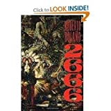 Image of 2666: A Novel 1st (first) edition