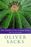 Island of the Colour-blind (033035082X) by Sacks, Oliver