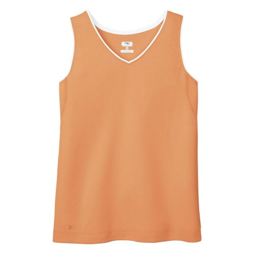 Via Sleeveless Tee Tank Top - Women's by Outdoor Research