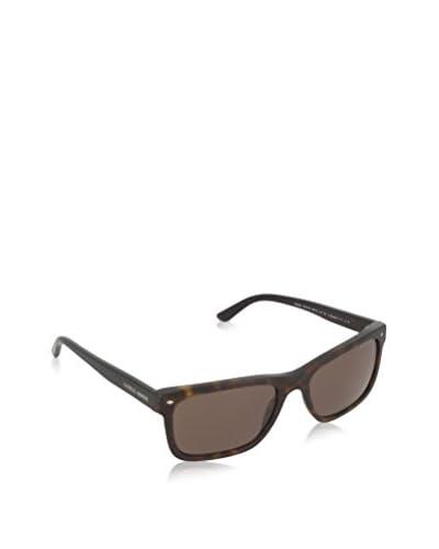 ARMANI Gafas de Sol MOD. 8028  500253 Havana