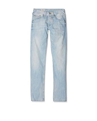 Pepe Jeans London Jeans Colville  [Blu Chiaro]