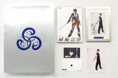 修羅雪姫 DVD SP-BOX[限定版]