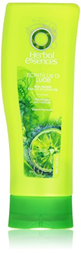 Herbal Essences - Balsamo, Fragranza Agli Agrumi - 200 ml