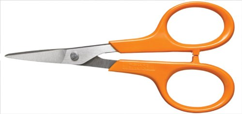 Fiskars 4 Inch Detail Scissors