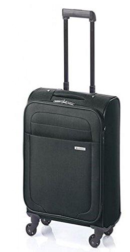 Koffer Ultraleicht Preisvergleiche Erfahrungsberichte