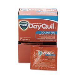 dayquil-bxdx25-cold-flu-liquicaps-25-two-packs-box