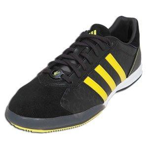 liverpool adistreet soccer shoes sports fan