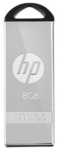 HP X720 8GB USB 3.0 Pen Drive