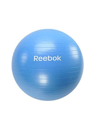 Reebok Palla Gymball - 65Cm