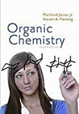 Organic Chemistry and Solutions Manual Package (7th Edition)