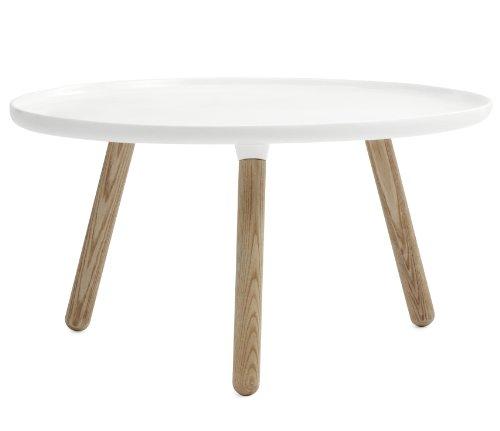 Mesa Tisch Tablo