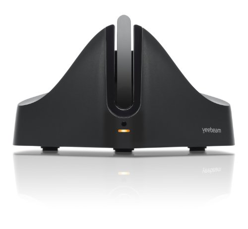 Veebeam HD | Wireless PC to TV link | 1080p
