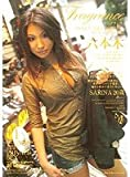 FRAGRANCE 21 SARINA [DVD]