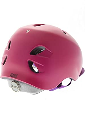 Bern Berkeley Women's Helmet - by Bern