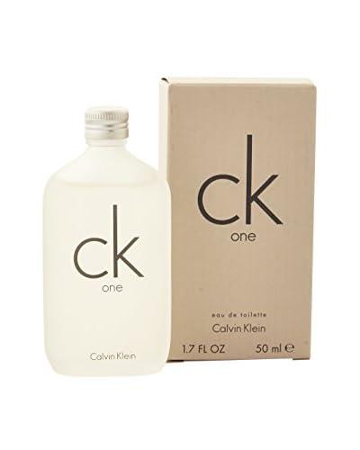 Ck Edt One 50 ml
