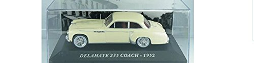 delahaye-235-coach-1952-1-43-model-car-ref67-xmag